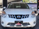 Foto Nissan Rogue 2.5 Exclusive L4/ Awd At