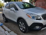 Foto Buick Encore 1.4 Encore At 2014