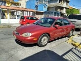 Foto Mercury sable 96 t/a / de oportunidad