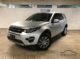 Foto Land_rover discovery_sport 2015