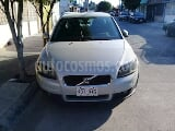 Foto 2007 Volvo C30 2.4i Addition Geartronic