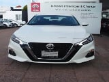 Foto Nissan Altima Sedan 4p Advance L4/2.5 Aut