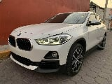 Foto BMW X2 sDrive 2019