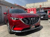 Foto Mazda Cx-9 Signature Awd 2019