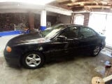 Foto Pontiac Grand Am 2000