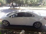 Foto Honda Civic coupe