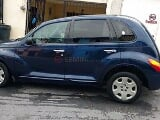 Foto Chrysler PT Cruiser 2005