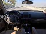 Foto Land Rover LR2 HSE Blindaje 4 Plus