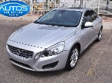 Foto Volvo S60 1.6 Addition At