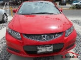 Foto HONDA Civic 2011