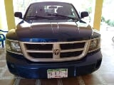 Foto Dodge Dakota 2009