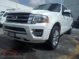 Foto Ford expedition 2015
