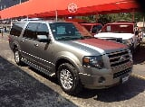 Foto Ford expedition limited max!