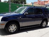 Foto Mercury Mountaineer 2006