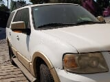 Foto Ford Expedition 2005