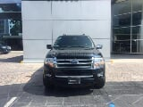 Foto Ford Expedition Limited 2017