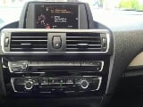 Foto BMW 120i Busines