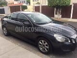 Foto 2011 Volvo S60 Kinetic Aut