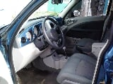 Foto 2006 chrysler pt cruiser