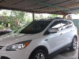 Foto Ford Escape 2013
