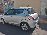 Foto Suzuki Swift 1.4 Gls Mt 2014