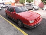 Foto Chrysler Shadow 1993