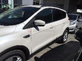 Foto Ford Escape 2014
