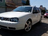 Foto Hermoso golf Posible cambio