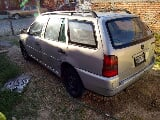 Foto Pointer station Wagon 1999