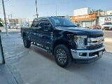 Foto Ford f250 super duty xlt 2019 power stroke...