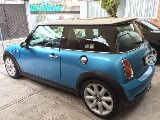 Foto Mini Cooper chilli S supercargado