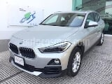 Foto 2019 BMW X2 sDrive18iA Executive