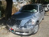 Foto Chrysler Pt Cruiser 2007