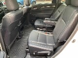 Foto Toyota Highlander 3.5 Limited Mt 2015