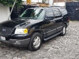 Foto Ford Expedition 2006