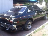 Foto Valiant Super Bee Original Clasico