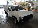 Foto Nissan Pick Up 2006