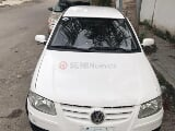 Foto Volkswagen Pointer 2008