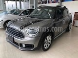 Foto 2018 MINI Cooper Countryman S Chili Aut