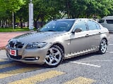 Foto Bmw 325 I Exclusive Navi 2012