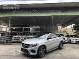 Foto Mercedes clase_gle_coupe 2018