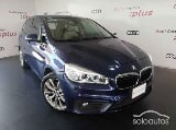 Foto BMW SERIES_2_ACTIVE_TOURER 2016