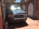 Foto Mercury Mountaineer 1998