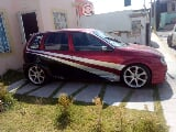 Foto Chevy tuning