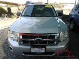 Foto Ford escape 2008
