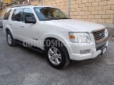 Foto 2011 Ford Explorer XLT Base