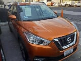 Foto Nissan Kicks Exclusive 2017