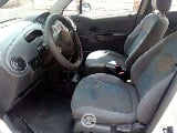 Foto Matiz LS Fact Original Chevrolet