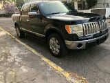 Foto Lincoln MARK LT Pick Up 2011