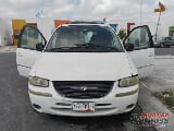 Foto Chrysler Town and Country 2000